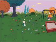 Rugrats - Lil's Phil of Trash 150