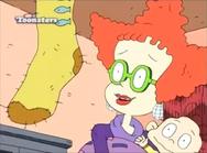 Rugrats - Who's Taffy 4