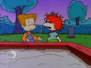 Rugrats - Opposites Attract 152