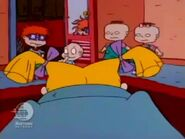 Rugrats - Hiccups 179