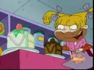 Rugrats - Piece of Cake 69