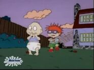 Rugrats - The Seven Voyages of Cynthia 188