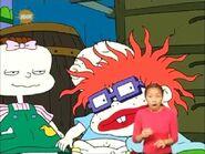 Rugrats - Clown Around 102