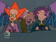 Rugrats - Faire Play 7