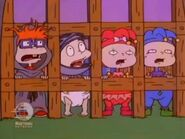 Rugrats - Faire Play 93