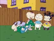 Rugrats - Baby Power 19