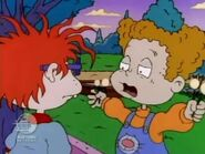 Rugrats - Opposites Attract 111