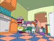 Rugrats - Baby Power 170