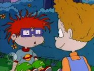 Rugrats - Opposites Attract 62