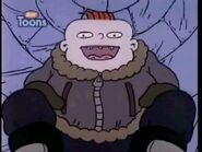 Rugrats - The Blizzard 97