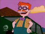 Rugrats - The Carwash 3