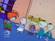 Rugrats - The Stork 170