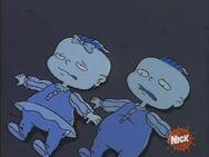 Rugrats - Accidents Happen 198