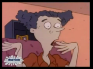 Rugrats - Family Feud 16