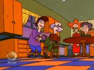Rugrats - The Mattress 25