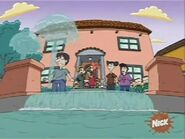 Rugrats - Wash-Dry Story 33