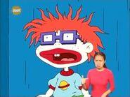 Rugrats - Clown Around 107