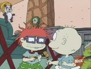 Rugrats - Early Retirement 161