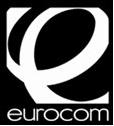 Eurocom Ent. Software Logo