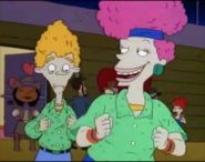 Rugrats - Be My Valentine Part 2 (24)