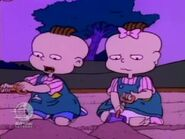 Rugrats - New Kid In Town 148