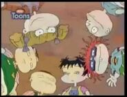 Rugrats - Hello Dilly 3