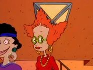 Rugrats - Angelica's Twin 218