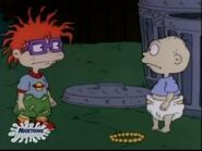 Rugrats - Rebel Without a Teddy Bear 179