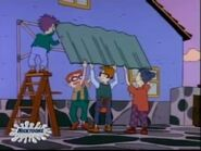 Rugrats - Angelica the Magnificent 73