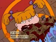 Rugrats - Looking For Jack 185