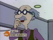 Rugrats - The Art Museum 34