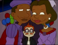 Rugrats - Be My Valentine Part 2 (104)
