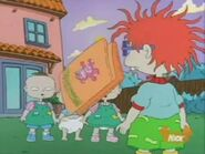 Rugrats - What's Your Line 192