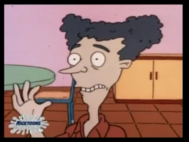 Rugrats - Family Feud 193
