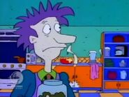 Rugrats - The Stork 191