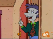Rugrats - Mother's Day 22