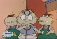 Rugrats - The Inside Story 37