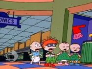 Rugrats - Turtle Recall 185