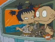 Rugrats - Angelicon 12