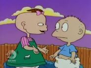 Rugrats - Brothers Are Monsters 53