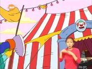 Rugrats - Clown Around 225