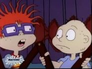 Rugrats - Rebel Without a Teddy Bear 128