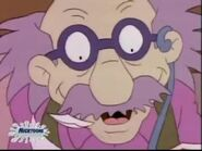 Rugrats - The Case of the Missing Rugrat 117