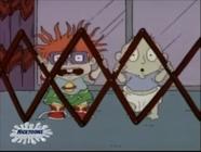Rugrats - The Dog Broomer 44