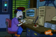Rugrats - Mother's Day 165