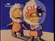 Rugrats - The Blizzard 154