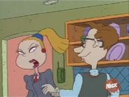 Rugrats - Miss Manners 71