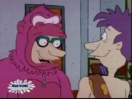 Rugrats - Party Animals 135