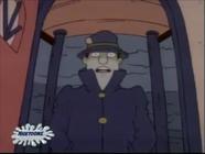 Rugrats - The Dog Broomer 81