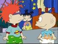 Rugrats - The Magic Show 20